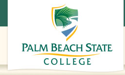 Palm Beach State College Corporate and Continuing Education